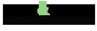 Film & Musikgymnasiet Logotyp