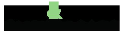 Film & Musikgymnasiet Mobile Retina Logo