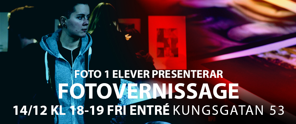 fotovernissage-ht2016