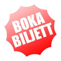 boka-biljett