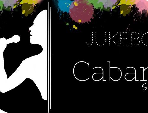 Jukebox -en musikalisk resa genom tiden
